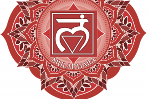 Root chakra: discover it and learn how to awaken it