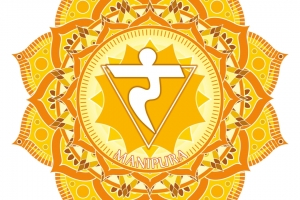 How do you align your solar plexus chakra to shine like the summer sun?